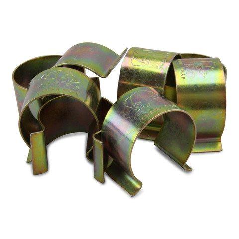 Scaffold Shrink Wrap Supplies Rhino Shrink Wrap