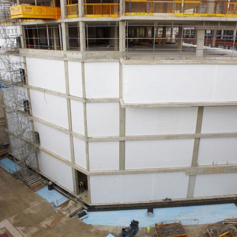 high-rise-temporary-cladding