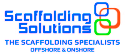 scaffolding solutions cyprus logo
