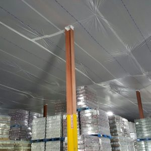 Suspended-Ceiling-3
